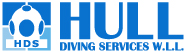 HULL DIVING SERVICES